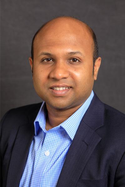 Ahmedullah Aziz