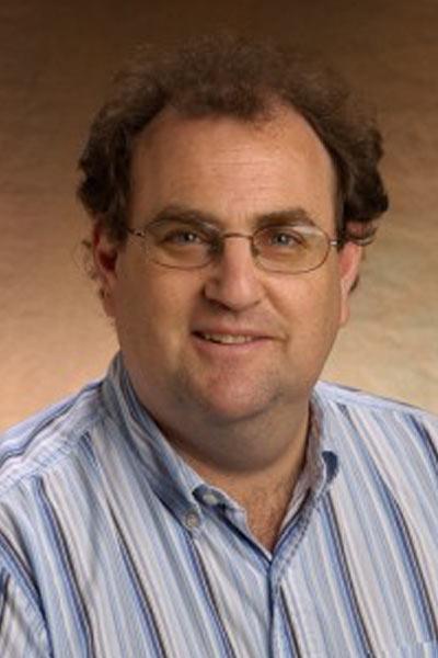 Micah Beck