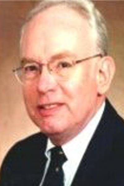 Asa O. Bishop, Jr.