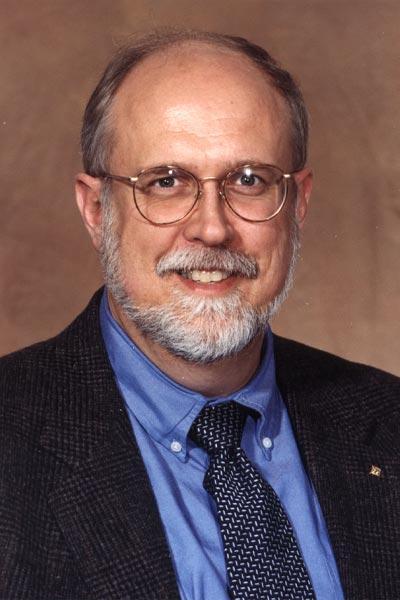 Douglas Birdwell