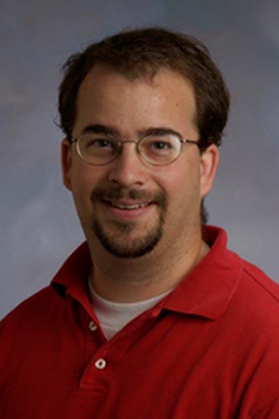 Ethan Farquhar