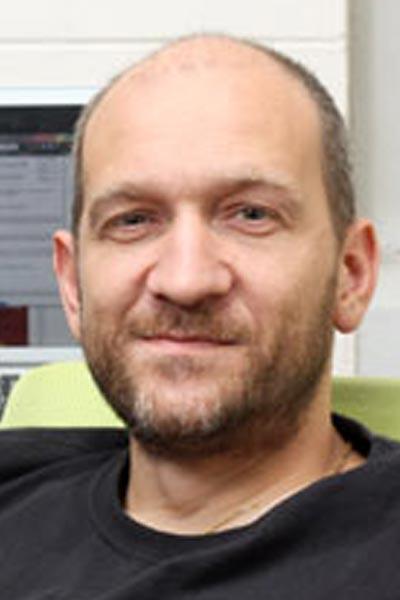George Bosilca