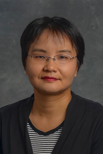 Jayne Wu
