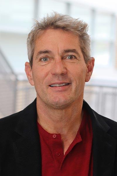 Kevin Tomsovic