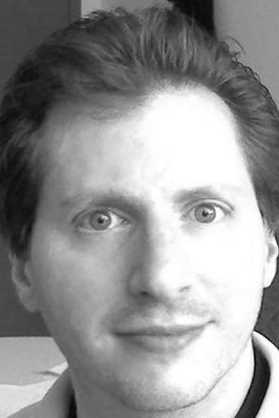 Scott Klasky