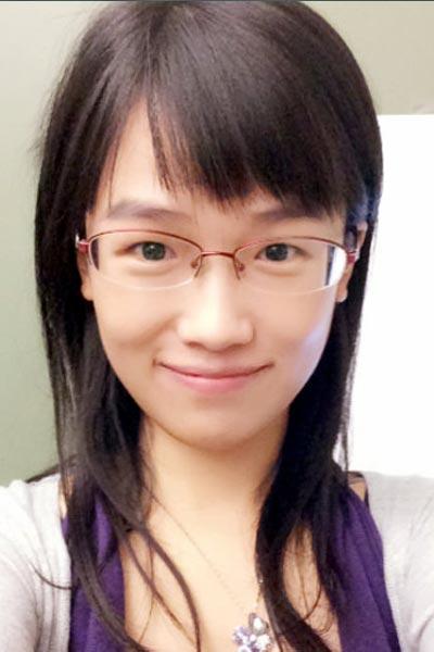 Xiaojie Shi